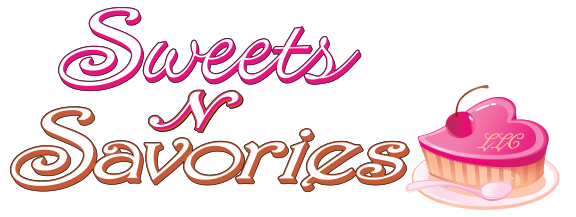Sweets N Savories Bakery LLC