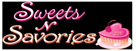 Sweets N Savories Bakery LLC